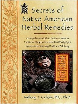 Introduces Native American Teens To 66