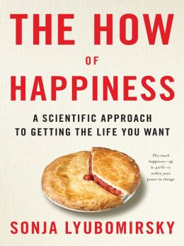 You can't buy happiness … | Bobbi's Blog |Happiness And Books