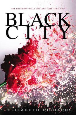 Black books season 1 episode 3
