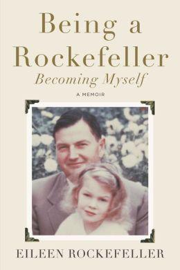 David memoirs rockefeller pdf