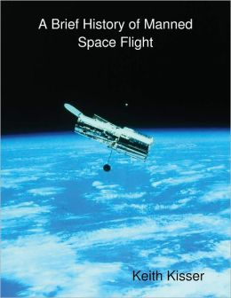 information about space flight history -#main