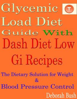 The blood pressure solution book reviews