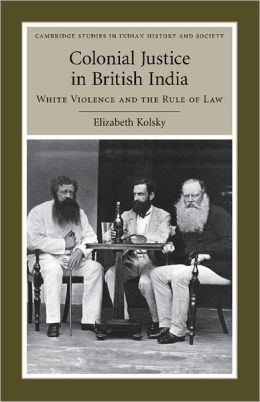 rule of law in india and uk relationship