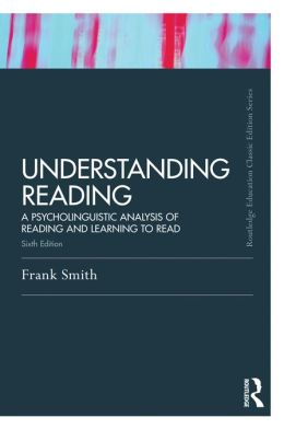 What Is Structural Analysis in Reading?