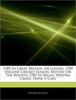 Case review payne v cave