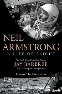 neil armstrong movie - photo #9