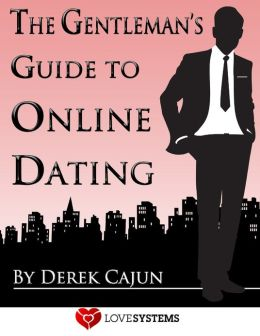 The gentlemans guide to online dating download