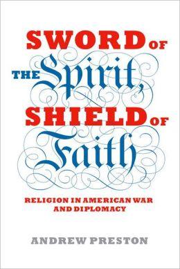 Faith in Diplomacy