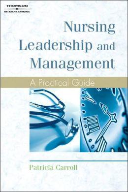 Essay On Leadership Styles