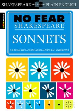Hamlet's Synopsis, Analysis, and All Seven Soliloquies
