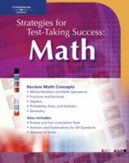 Success in math strategies for diverse