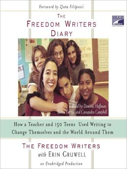 Freedom Writers Critique Essay