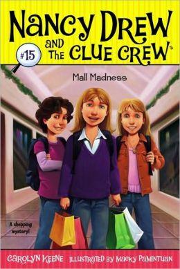 Camp Creepy (Nancy Drew and the Clue Crew Series #26) by ...  |Nancy Drew And The Clue Crew