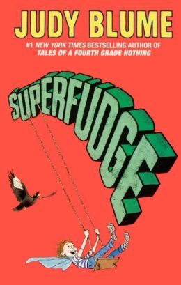 superfudge book report download Home forums general forum superfudge book report download – 774130 superfudge book report download superfudge book report download free.
