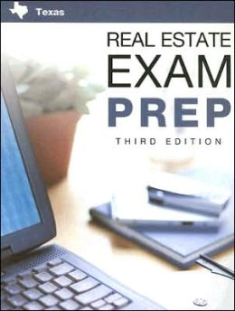 Texas real estate exam prep online / Ace cec courses