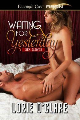 Books On Sex Trafficking 115