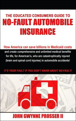 Third-Party Insurance
