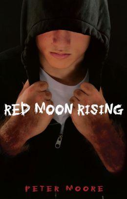 red moon rising brzezinski - photo #20