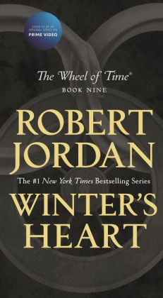 Read The Wheel Of Time Online Free