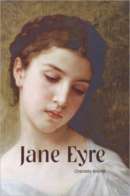 The 100 best novels: No 12 – Jane Eyre by Charlotte Brontë (1847)