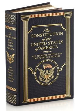 9781435139305_p0_v2_s260x420  States In Alpha Order on 50 states abbreviations list, 50 state flags in order, 50 states and capitals list alphabetical,