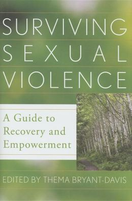 The Survivor'S Guide To Sex 62