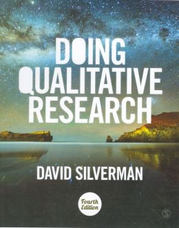 Practical Research Planning And Design Pdf Free