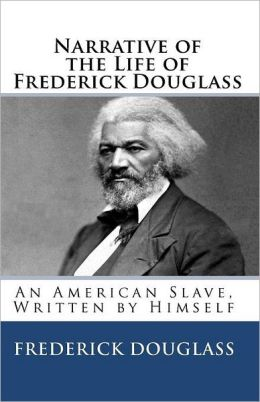 Narrative of the Life of Frederick Douglass Reader's Guide