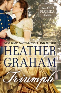 Heather graham author books in order