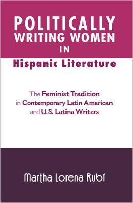 Contemporary Latin American Literature 22