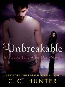 Shadow Falls After Dark Reihenfolge