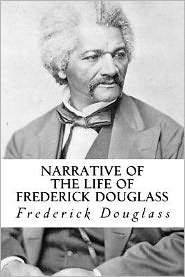 Narrative of the Life of Frederick Douglass, an American Slave Analysis