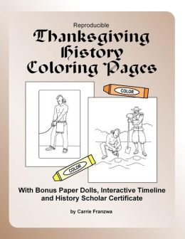 reproducible coloring book pages - photo#3