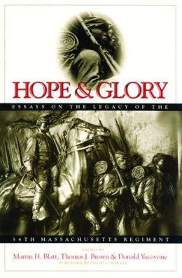 glory movie essay the movie glory essay by adrianpierece anti essays