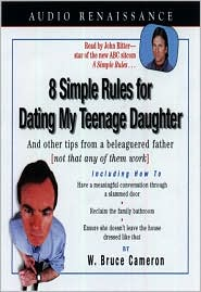 8 simple rules for dating my daughter online jobs
