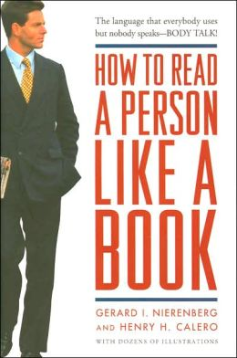 How to read a book book