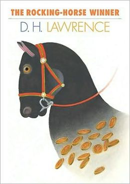 The Rocking-Horse Winner Summary