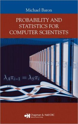 FOR STATISTICS PROBABILITY COMPUTER AND SCIENTISTS
