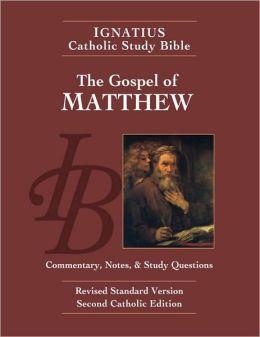 SUBVERSIVE PASOLINI: LA RICOTTA AND THE GOSPEL ACCORDING TO MATTHEW—A DISCUSSION