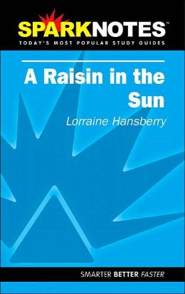 raisin for the particular sunrays synopsis article upon america