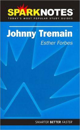 Johnny Tremain: Theme Analysis