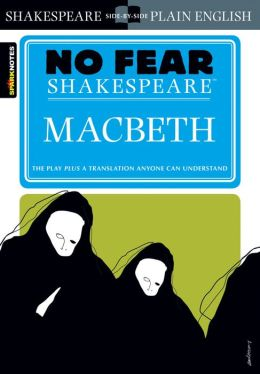 descargar macbeth shakespeare pdf