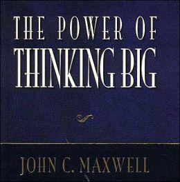 Power Of Thinking