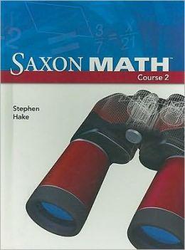 Saxon math book online 6th grade