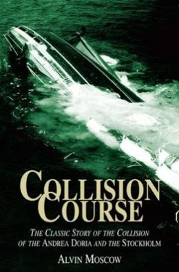 PLANTS COMPLETE GUIDE EDIBLE WILD TO THE