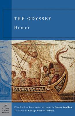 """Odysseus Character Analysis In """"The Odyssey"""" Essay Sample"""