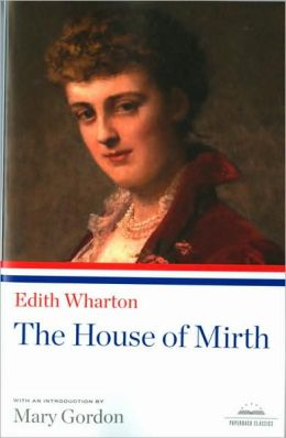The House of Mirth Analysis