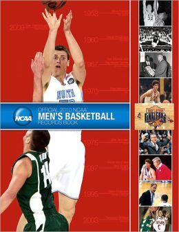 Official 2010 NCAA Men's Basketball Records Book by ...