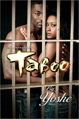 Taboo Yoshe