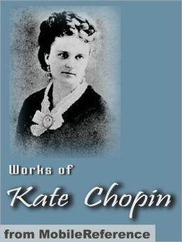 Désirée's Baby by Kate Chopin